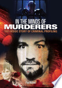 In The Minds of Murderers