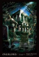 Overlord, Vol. 7 (light novel) Pdf/ePub eBook