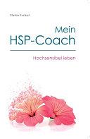Mein HSP-Coach