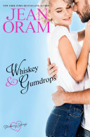 Pdf Whiskey and Gumdrops Telecharger
