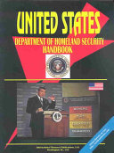 United States Department of Homeland Security Handbook