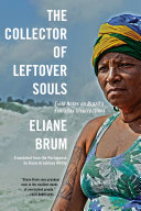 The Collector of Leftover Souls Pdf/ePub eBook