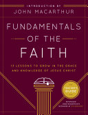 Fundamentals of the Faith Teacher's Guide