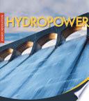 Hydropower Book