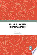 Social Work with Minority Groups