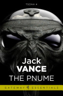 Pdf The Pnume