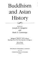 Buddhism and Asian History