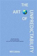 The Art of Unpredictability