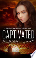 Captivated Book PDF