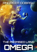 THE PROMISED LAND - OMEGA