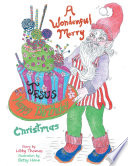 A Wonderful  Merry   Happy Birthday  Jesus   Christmas