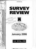 Survey Review Book PDF