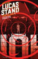 Lucas Stand #5 [Pdf/ePub] eBook