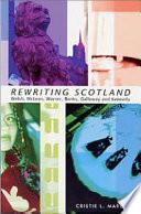Rewriting Scotland