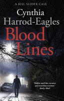Blood Lines ebook