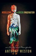 Pdf Mobilizing the Green Imagination