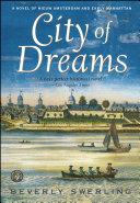 City of Dreams [Pdf/ePub] eBook