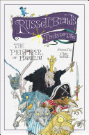 Pdf The Pied Piper of Hamelin Telecharger