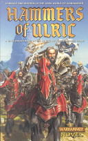 Hammers of Ulric