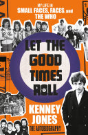 Let the Good Times Roll Pdf/ePub eBook