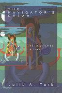 Pdf The Navigator'S Dream, Volume 2 Telecharger