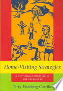 Home-visiting Strategies