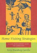 Home visiting Strategies