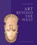 Art Beyond the West