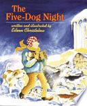 The Five Dog Night
