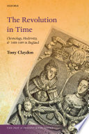 Free The Revolution in Time Book