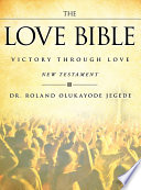 The Love Bible