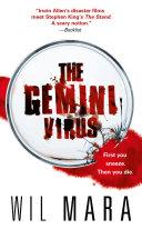 Pdf The Gemini Virus