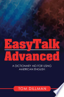 Easytalk   Advanced