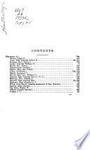 Construction of Certain Public Works Book PDF
