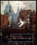 The Broadview Anthology of British Literature: The Victorian Era - Second Edition
