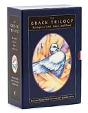 The Grace Trilogy