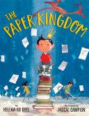 Pdf The Paper Kingdom Telecharger