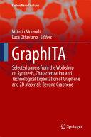 GraphITA