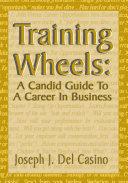 Training Wheels Pdf/ePub eBook