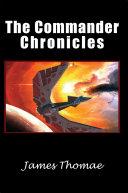 The Commander Chronicles [Pdf/ePub] eBook