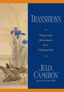 Transitions Pdf/ePub eBook