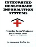 Pdf Integrated Hospital Information Systems