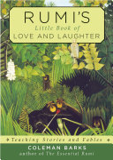 Rumi's Little Book of Love and Laughter