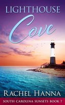 Lighthouse Cove   Regular Print