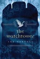 The Watchtower ebook