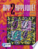App 2 Appliqué!