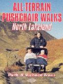 All-Terrain Pushchair Walks