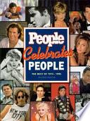People Celebrates People