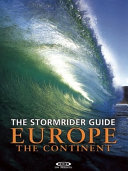 The Stormrider Guide Europe