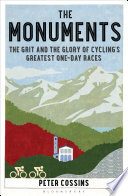 The Monuments Book